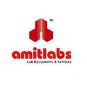 Amit Lab Equipments & Services